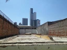 Terreno para alugar em Reboucas, Curitiba cod:34989.032