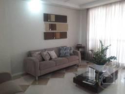 Apartamento com 4 dormitórios para alugar, 255 m² por R$ 4.200,00/mês - Gleba Palhano - Lo