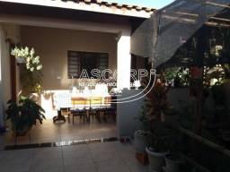 Casa no Bairro Cecap (Cod:CA00273)