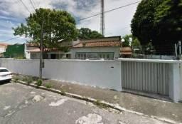 Casa à venda, 230 m² por R$ 1.400.000,00 - Fátima - Fortaleza/CE