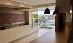 LINDO LOFT à venda, 58 m² - Cambuí - Campinas/SP