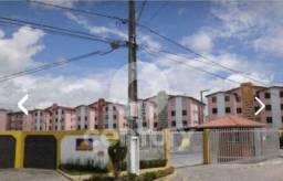 Apartamento à venda no condomínio Parque das Aves