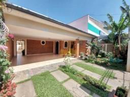 Casa residencial ou comercial à venda
