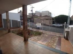 Casa à venda com 3 dormitórios em Campos eliseos, Ribeirao preto cod:V67757