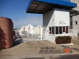 Apartamento à venda em Centro, Mandaguacu cod:16277109