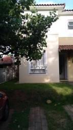 Casa com 3 dormitórios à venda, 104 m² por R$ 335.000,00 - Villa Flora Hortolandia - Horto