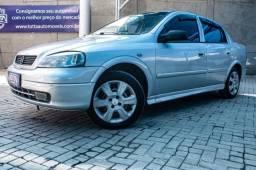 Chevrolet Astra Sedan Expression 2.0 8V