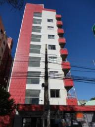 Kitchenette/conjugado para alugar em Zona 07, Maringa cod:190023118
