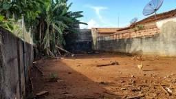 Terreno à venda em Jardim limoeiro, Pirassununga cod:10131425