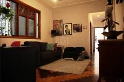 Apartamento à venda com 2 dormitórios em Farroupilha, Porto alegre cod:LI50879127
