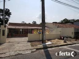 Casa à venda com 4 dormitórios em Costeira, Araucária cod:652