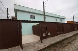 Casa à venda com 2 dormitórios em Jardim suarão, Itanhaém cod:96
