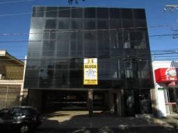 Escritório para alugar em Oficinas, Ponta grossa cod:02037.004