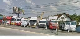 Terreno para alugar em Atiradores, Joinville cod:01792.004