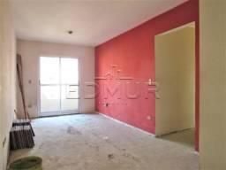 Apartamento à venda com 3 dormitórios em Parque erasmo assunã§ã£o, Santo andrã© cod:18802