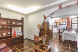 Casa à venda com 3 dormitórios em Cidade baixa, Porto alegre cod:EL56356874