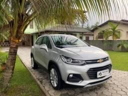 Chevrolet Tracker Premier 1.4 16V