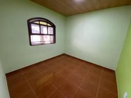 + Casa em Marituba R$ 95.000