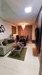 Casa Duplex, 120m², 3 Quartos, 2 Suítes, Espaço  Gourmet