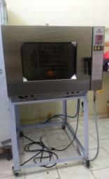 Maquinário Padaria incluso esquema de fabricação