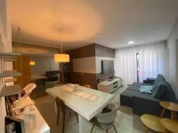 Apartamento 3/4 com fixos no Vera Arruda !