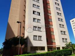 Apartamento para alugar com 2 dormitórios em Bandeiras, Osasco cod:L274451