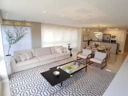 Apartamento à venda com 4 dormitórios em Centro, Capão da canoa cod:9909033