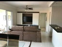 Apartamento à venda, 90 m² por R$ 450.000,00 - Vila Industrial - São José dos Campos/SP
