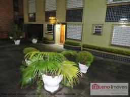 Apartamento para Venda em Porto Alegre, Higienópolis, 2 dormitórios, 1 banheiro, 1 vaga