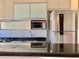 Vendo apartamento em Assis - Residencial Alvorada