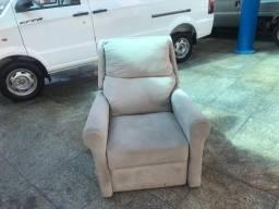 Excelente Cadeira do Papai para venda