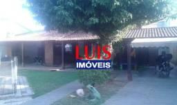 Casa com 3 dormitórios à venda, 300m² por R$570.000 - Itaipu - Niterói/RJ - CA3976