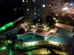 Apartamento à venda com 3 dormitórios em Jardim carvalho, Porto alegre cod:BT9713