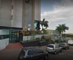 Apartamento com 2 quartos no ED. INÉDITO - Bairro Centro em Londrina