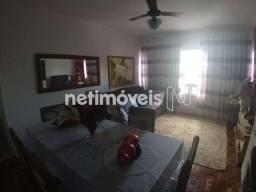 Apartamento à venda com 3 dormitórios em Centro, Vitória cod:720442