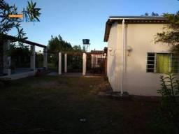 Chácara à venda, 5 mil m² próximo a Base Aérea por R$300.000 - Sítios de recreio Jardim Pe