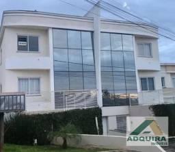 Apartamento com 3 quartos no Condomínio Residencial Tivoli - Bairro Jardim Carvalho em Po