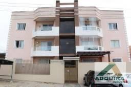 Apartamento com 3 quartos no Residencial Epaminondas Sequinel - Bairro Oficinas em Ponta