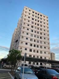 Condomínio Vila Verde-3/4 ( oportunidade única)