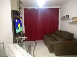 Apartamento 2 Quartos, grande oportunidade!!!