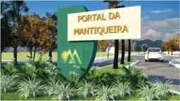 Lançamento | Lotes a partir de 160m² em Cruzeiro | Itens de Lazer | Facilitado
