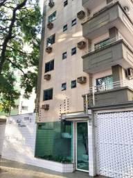 Apartamento Edificio Dampezzo - Zona 7 - 3 quartos - 116 metros - 2 vagas de garagem