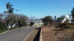 Terreno à venda em Guarani, Novo hamburgo cod:12638