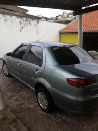 Siena 1.4 2011 - 2011
