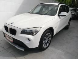 BMW X1 SDRIVE 1.8 VL 31 - Thiago 83- * - 2012