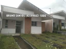 Vitta Club House, casas em condomínio fechado com três dormitórios