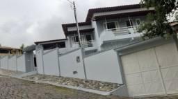 Vendo casa em Nova Venécia - Bairro Filomena