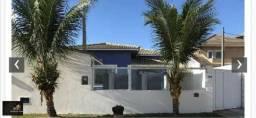 Casa Colonial de Alto Padrão em Condomínio no Recanto do Sol, São Pedro da Aldeia - RJ