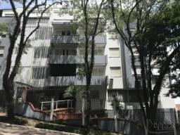 Apartamento à venda com 3 dormitórios em Centro, Novo hamburgo cod:13711