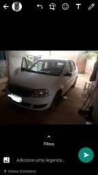 Carro loga 2012 - 2012